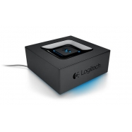 Logitech Wireless Speaker Adapter NEW