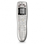 Logitech Harmony 600 Remote