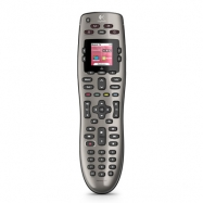 Logitech Harmony 650 Remote
