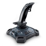 Logitech Attack 3 Joystick