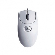 Logitech B58 Premium