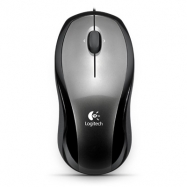 Logitech LX3 Optical Mouse