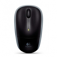 Logitech Wireless Mouse M195