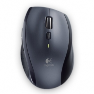 Logitech Marathon Mouse M705
