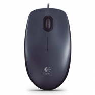Logitech Mouse M90