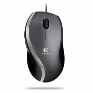 Logitech MX400 Performance Laser Mouse
