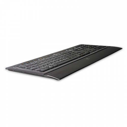 microsoft wireless optical desktop 3000 keyboard and mouse