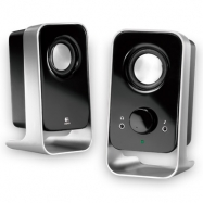 Logitech LS11 2.0 Speakers