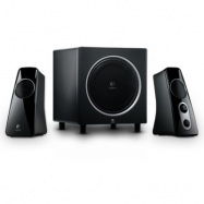 Logitech Speaker System Z523 Dark/Light - odaberite sami