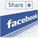 Logitech Shop Srbija na Facebooku